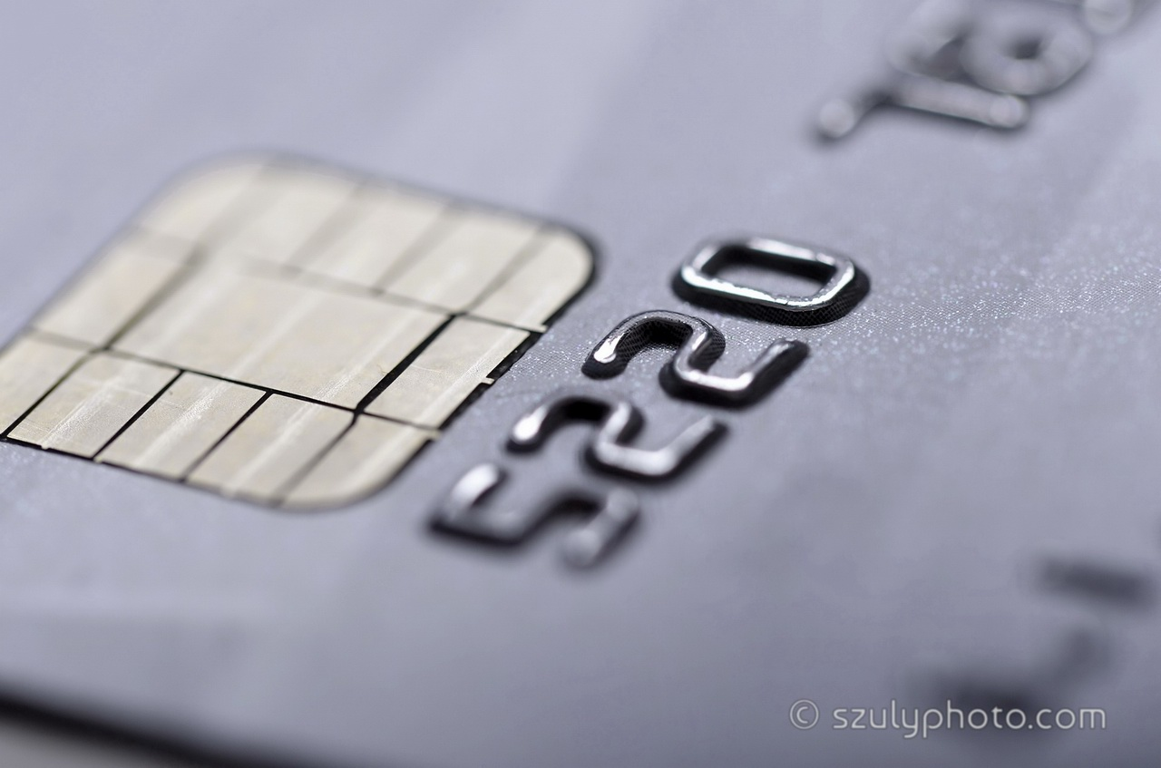 project on credit cards Today the average american has an average of three credit cards, a couple of  debit cards, and some prepaid cards in their wallet if you're one.