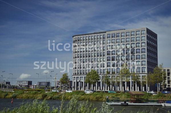 The Amadi Panorama Hotel - Adam Szuly Photography